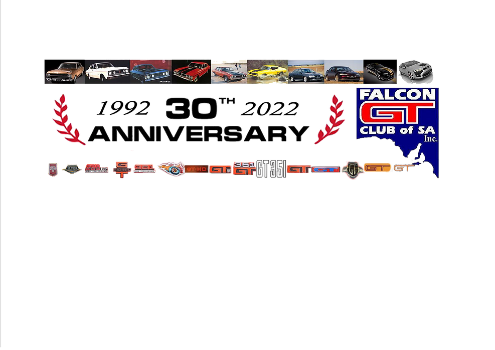 club banner 30th.png