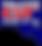 gtcsa logo_edited.png