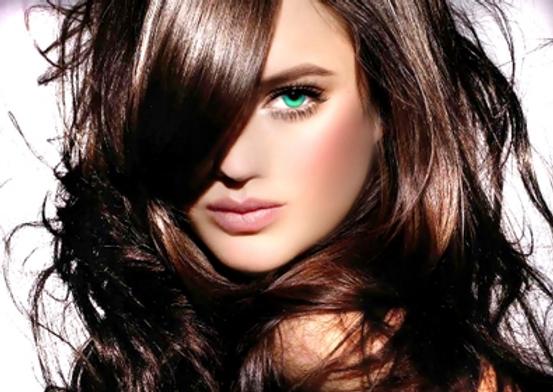 Fringe Hair Studio Beauty Salons In Jackson MI