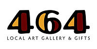 view listing for 464 Gallery