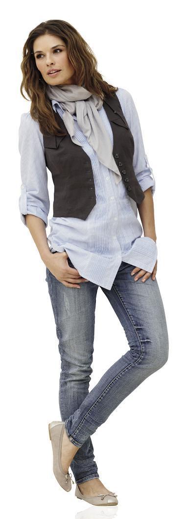 Wix.com fashion1 created by judystore based on Custom ...