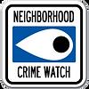 crime_watch_logo.png