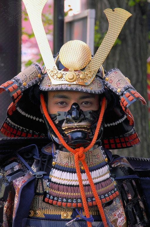 Samurai Vs Knights Created By Alanoce Based On Reg Bottom Menu 2