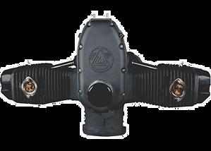 Nous avons une vaste gamme d\u0027accessoires disponibles pour personnaliser  votre Ural selon vos besoins. En Ural, vous êtes déjà unique sur la route,
