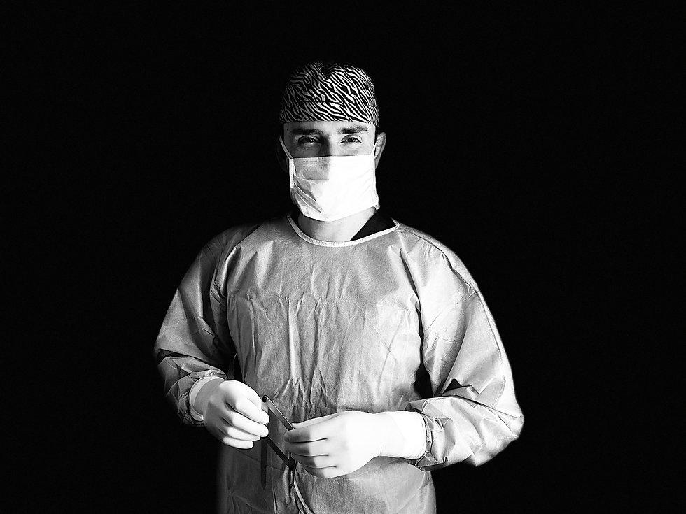 Dr Gonzalo Gómez.jpg