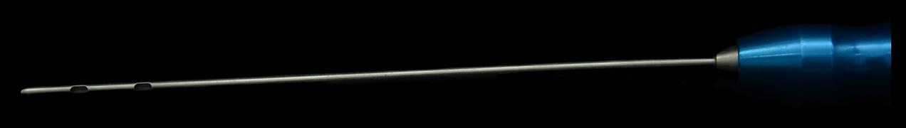 Captura de pantalla 2020-06-13 a la(s) 1
