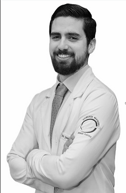 DR JOAQUIN RAMIRES CIRUJANO PLASTICO.png
