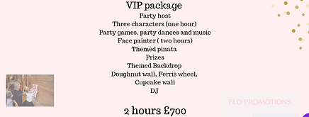 VIP package.PNG