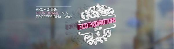 Flo promotions