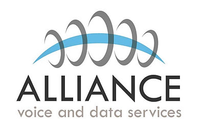 Alliance Voice and Data Services