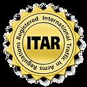 ITAR-seal_edited.png