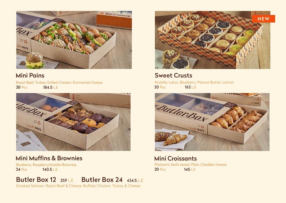 Buttler box-02.png