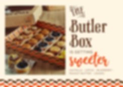 Buttler box-01.png