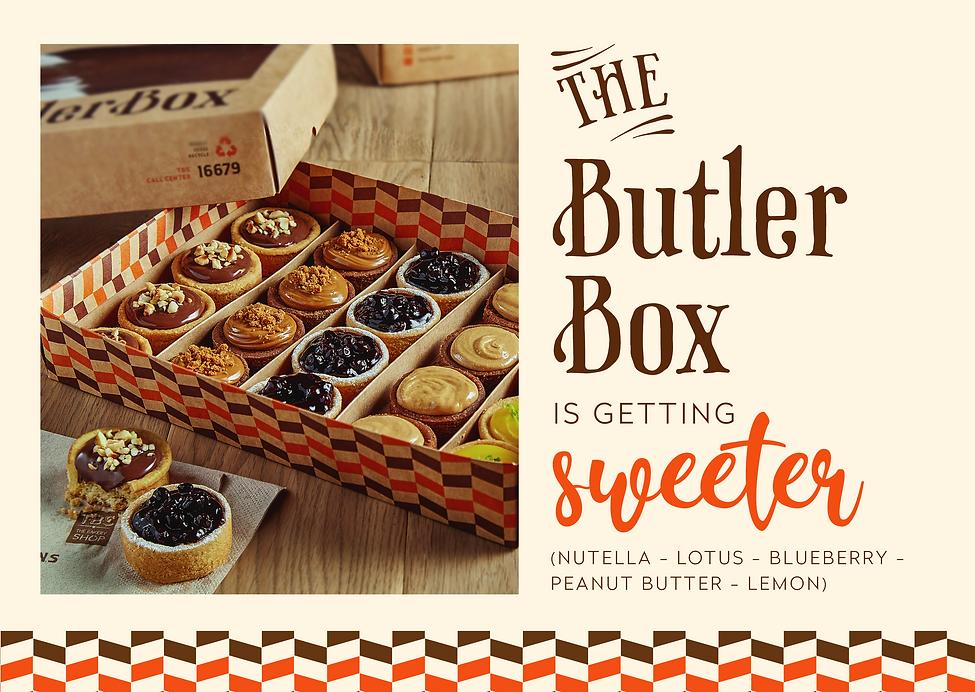 Buttler box-01.png