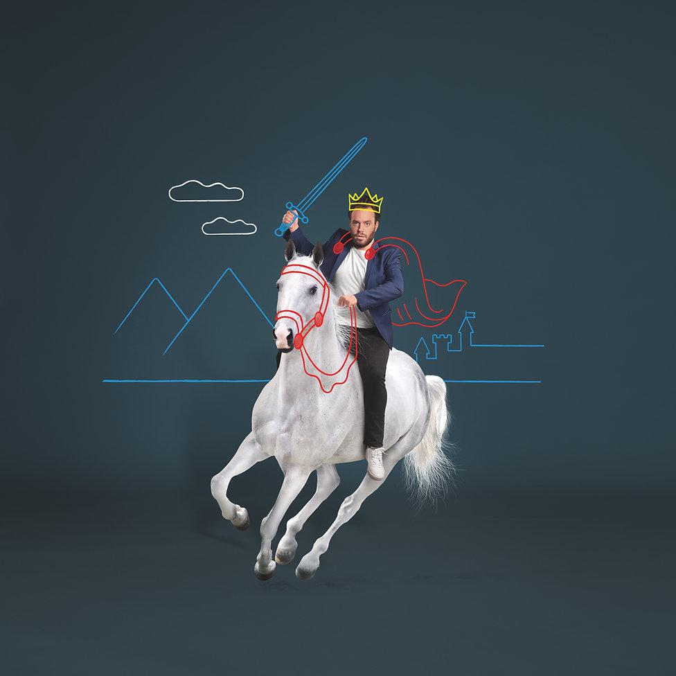 DasLiefde-Paard_final3_klein.jpg