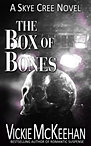 The Box of Bones