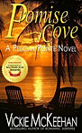 PROMISE COVE - 500x800 with Badge.jpg