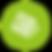 icone-ARTICLES-DE-PRESS.png