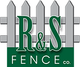 Trick To Fix Misaligned Gate R S Fence Co Fence