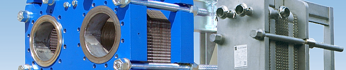 Теплообменники sondex в спб чем очистить и промыть теплообменник