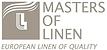 masters of linen, secrets of living.jpg
