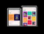 Mock Up Website - iPad.png
