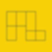 logo project l - zwart op geel.png