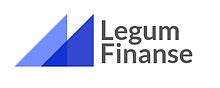Legum Logo mini.png