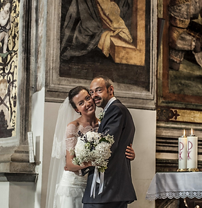 foto maddalena verbania intra fotografo matrimoni verbania