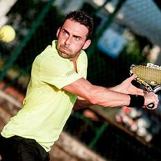 Foto Sportive di foto maddalena