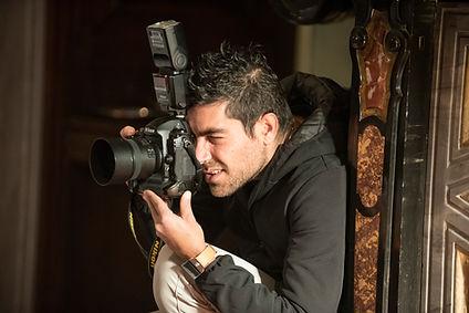 fotografo verbania, foto maddalena, stefano maddalena, stefano maddalena fotografo, fotografo verbania
