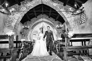 foto maddalena fotografo matrimonialista verbania