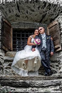 foto maddalena fotografo matrimonio verbania, fotografo verbania