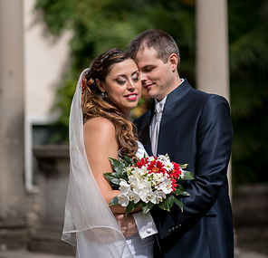 Fotografo matrimoni verbania