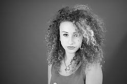 Foto Maddalena