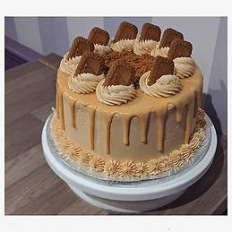large biscoff cake.jpg