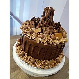 chocolate overload.jpg