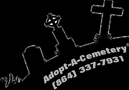 Adopt-A-Cemetery