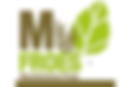 manufacturera-froes-size-1e6e6e5f39fa630