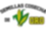 semillas-cosecha-de-oro-logo-510b6907c23