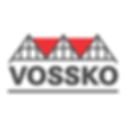 vossko.png
