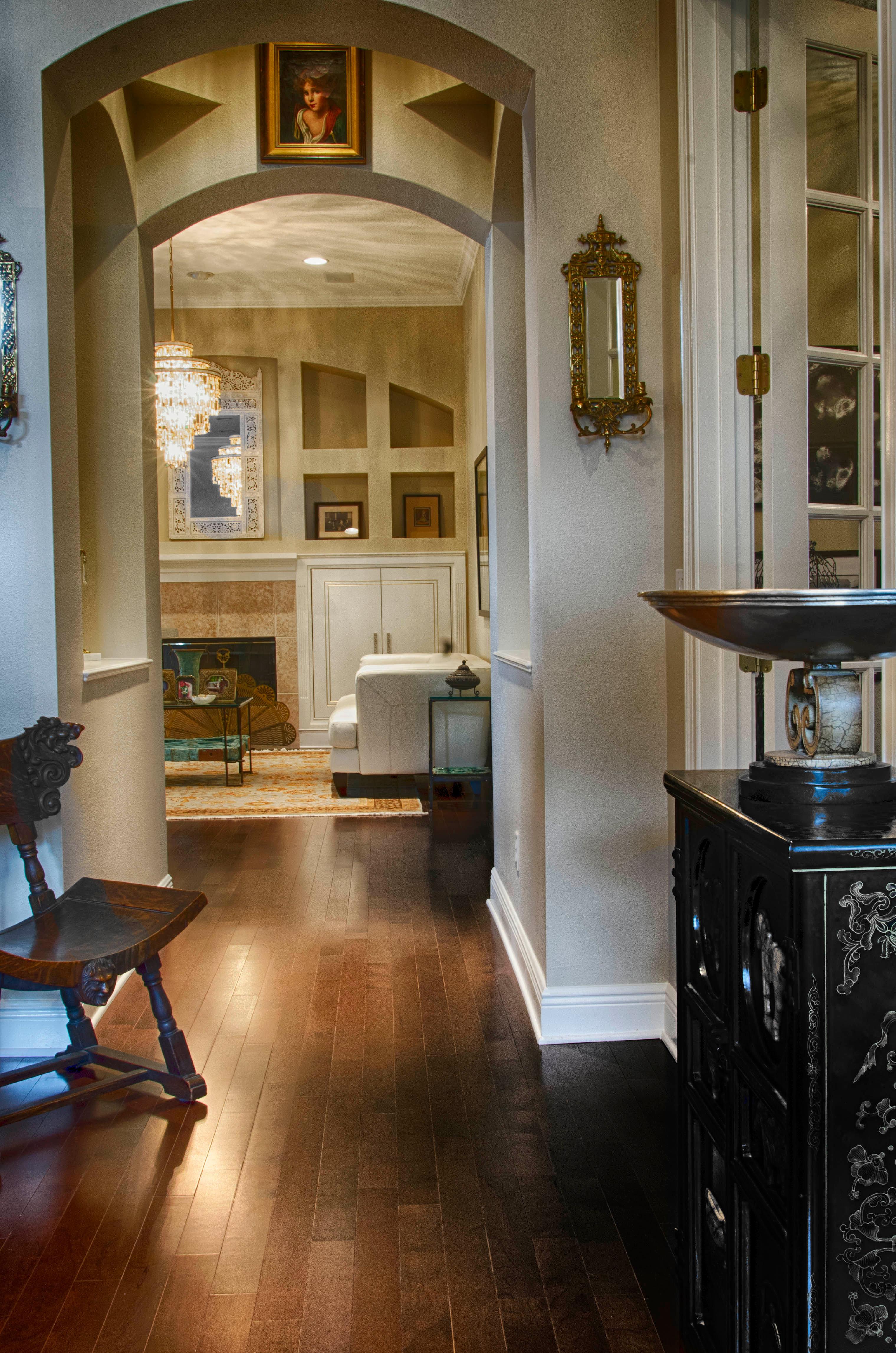 Atlanta Interior Design Designer Dwellings Atlanta