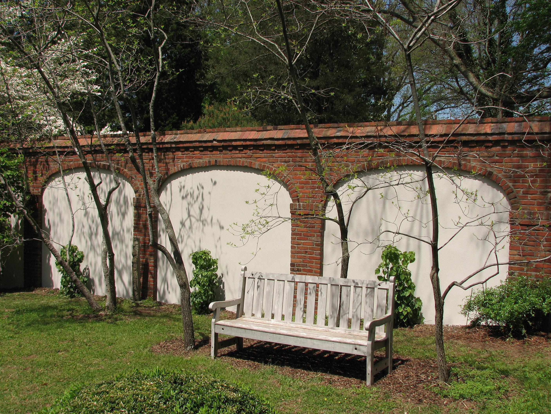 Finleystucco stucco fence