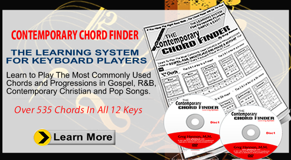 Learn To Play Piano By Ear Video Lessons In Pop Rb Gospel Jazz