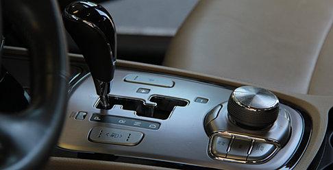 premium car detail services. Black Bedroom Furniture Sets. Home Design Ideas