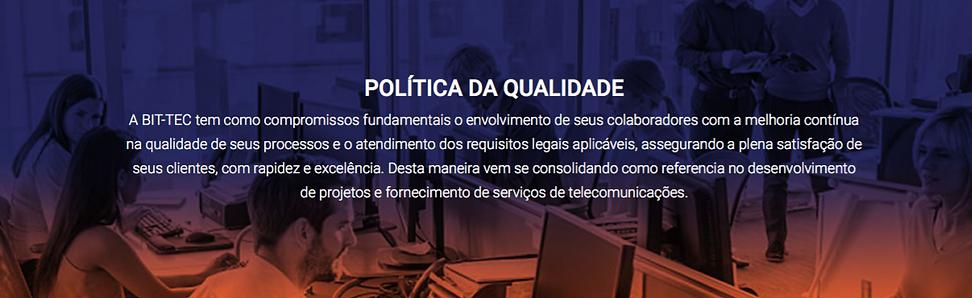 PoliQuali_editado.png