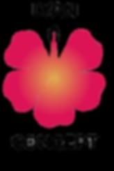 logo lyan concept