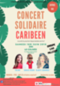 CONCERT SOLIDAIRE TROPICAL (1).jpg
