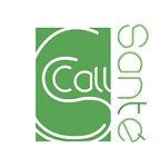Logo Call Sante Jpeg.jpg