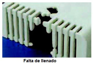 [ARTICULO]Posibles defectos de piezas plásticas moldeadas por inyección 31cc50_3c14ce0d36a2455ba4b3e26150043fe2